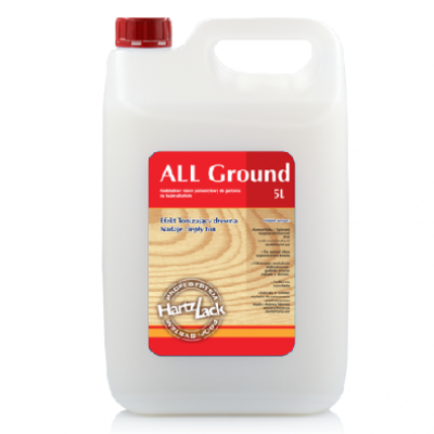 All_Ground_387_554_90